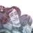 Alogicperson88's avatar