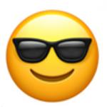Pro.gamer6471's avatar