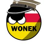 Kaszubski Wonek's avatar