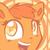 Roselina the fox