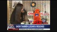 """""""Radio Guaripolo"""" es lo nuevo de 31 Minutos (Hora 20)"""
