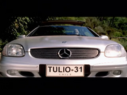 Auto T2-T3