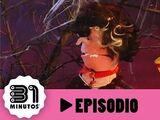 Episodio 53: La Bruja (Primera Parte)