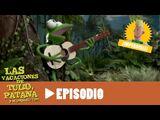 Episodio 12: La rana que nadie quería