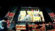 Nada más queda Tuliopalooza 2012