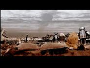 31 Minutos, la película - InnovaChile CORFO