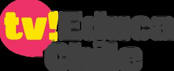 TV Educa Chile-logo color.png
