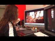31 minutos La pelicula- Documental making off