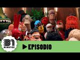Episodio 68: La Gran Gala de Titirilquén