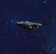 SilurisPlaneta2