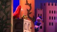 """31 minutos - Romeo y Julieta - Publicidad- """"Bio Shakespeare"""""""