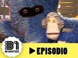 Episodio 1: El Comienzo