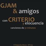 GJAM y Amigos.png