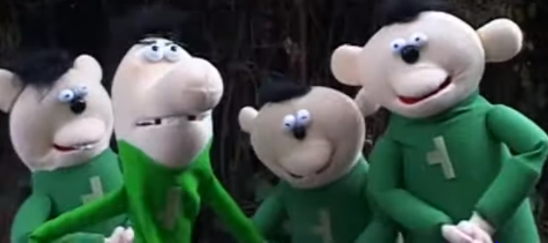 Hermanos Wala-Wala