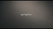 Aplaplac -31 Minutos-La Pelicula