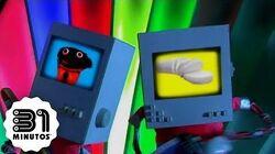 31_minutos_-_Hermanos_computadores_de_Paine_-_Mister_Guantecillo