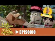 Las_vacaciones_de_Tulio,_Patana_y_el_pequeño_Tim_-_Episodio_11_-_Millones