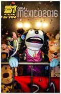 31m-posterweb-giramexico2016