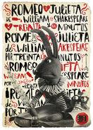 31 Minutos-Romeo y Julieta-Afiche oficial