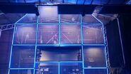 Transparency stage test, Yo nunca vi television, 31 Minutos