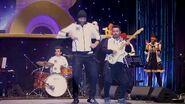 "31 minutos - Trailer show ""Tremendo Tulio Tour"""