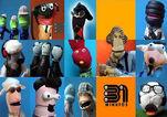 Nickelodeon-31minutos.jpg