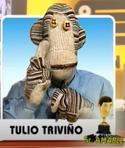 Tulio triviño4