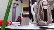 Radio Guaripolo - Pitanzas telefónicas (2013)