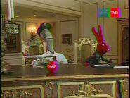 31 minutos 24Horas Central - TVN (01-06-2012)