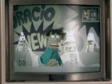 Tío Horacio News