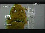 Guaripolo 31 minutos Entrevista 7mo Vicio VIA X 16-08-2012