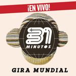 GiraMundial.png