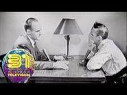 31 minutos - Show «Yo nunca vi televisión» - Newsreel -5