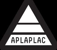 Aplaplac - 2011-presente