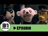 Episodio 63: Jack Patata