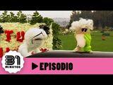 Episodio 55: El Funeral de Tulio