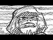 31 minutos, la película - Animatic