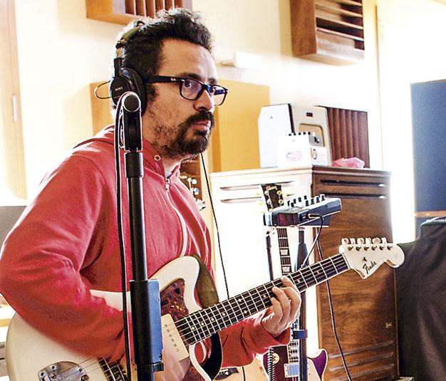 Pablo Ilabaca