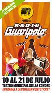 31m-posterweb-radioguaripolo-1