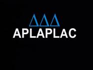 Aplaplac - 2003-2011