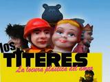 Los Títeres