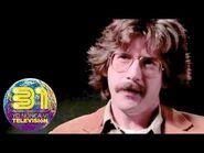 31 minutos - Show «Yo nunca vi televisión» - Newsreel -7
