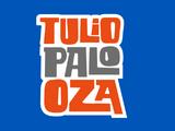 Tuliopalooza