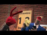 31 Minutos - Banco de Chile-2