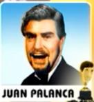 Juan palanca