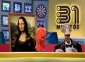 La Mona Lisa.png