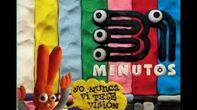 06_Mi_Equilibrio_Espiritual_(Los_Bunkers)
