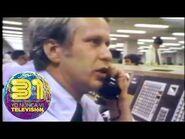 31 minutos - Show «Yo nunca vi televisión» - Newsreel -6