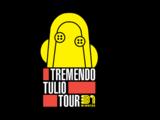 Tremendo Tulio Tour