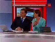 31 minutos en 24 Horas - 24 Horas TVN Chile